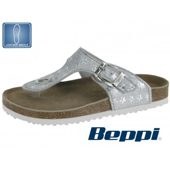 Chinelo Casual