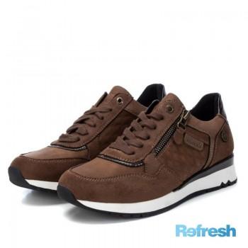 Sapato Casual TAUPE