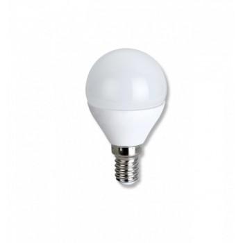 LAMPADA LED FRIG. 15W E14